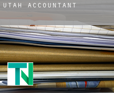 Utah  accountants