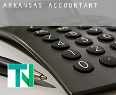 Arkansas  accountants