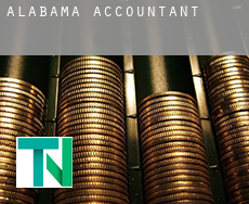 Alabama  accountants
