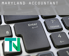 Maryland  accountants