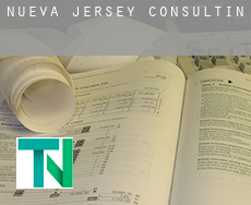 New Jersey  consulting