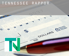 Tennessee  rapport